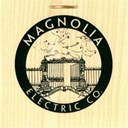 Magnolia Electric Co. - Sojourner (box set)