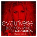 Eva - Body on mine (the remixes - radio edits)
