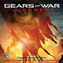 Jacob Shea / Steve Jablonsky - Gears of war: judgment (original game soundtrack)