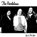 The Revelations - You're the loser