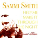 Sammi Smith - Help me make it through the night: the memorial album