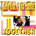 Celia Cruz / Tito Puente - Together