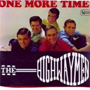 The Highwaymen - One more time!