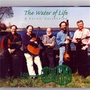 The Highwaymen - The water of life - a celtic collection