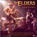 The Elders - Live at the gem theater
