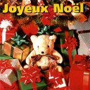 Blue Angels - Chansons de Noël / Christmas Songs