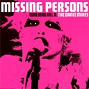 Missing Persons - Walking in l.a. - the dance mixes