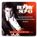 Bobby Solo - Bobby solo greatest hits