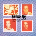 Ben Folds Five - Whatever and ever amen (remastered edition)