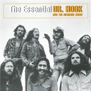 Dr Hook - The essential dr. hook  and the medicine show