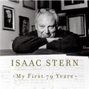 Isaac Stern - Isaac stern - my first 79 years