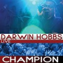 Darwin Hobbs - Champion