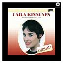Laila Kinnunen - 20 suosikkia / lazarella