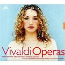 Mingardo - Vivaldi: Operas