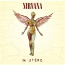 Nirvana - in utero