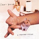Sonic Youth - A thousand leaves