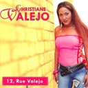 Christiane Valejo - 12 rue valejo