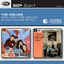 The Hollies - Stay with the hollies/in the hollies style