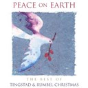 Tingstad & Rumbel - Peace On Earth: The Best Of Tingstad And Rumbel