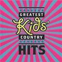 Compilation - Greatest Kids' Country Hits