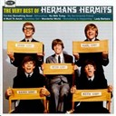 Herman's Hermits - The Very Best Of Herman's Hermits