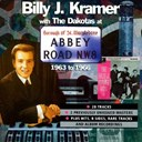 Billy J. Kramer / The Dakotas - At Abbey Road 1963-1966