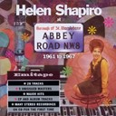 Helen Shapiro - at abbey road 1961 to 1967