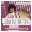 Yvette Horner - dansez maintenant