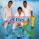 2 Be 3 - 2 be 3 - album n°2
