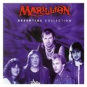 Carlin Saxongs / Marillion / Poison - Hard rock : essential collection-look what the cat dragged in-denim and leather