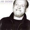 Joe Cocker - greatest hits
