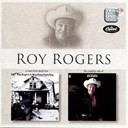 Roy Rogers - A Man from Duck Run/The Country Side of Roy Rogers