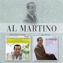Al Martino - I love you because/my cherie