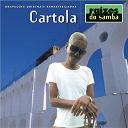 Cartola - Raizes do samba