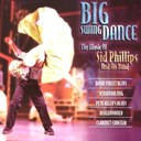 Sid Phillips - Big swing dance