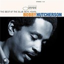 Bobby Hutcherson - Best of blue note years