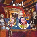 Bent - Programmed to love