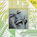 Elis Regina - Elis regina