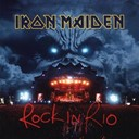 Iron Maiden - Rock in rio (live) (live)
