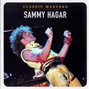 Sammy Hagar - Classic Masters