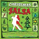 The New World Orchestra - Christmas salsa