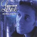 Gérard Lesne - Gérard lesné - ombra mai fu