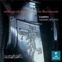 André Campra / William Christie - Grands motets