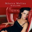 Monica Molina - De cal y arena
