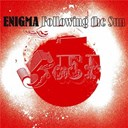 Enigma - Following the sun