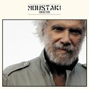 Georges Moustaki - Odéon