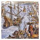 Circa 1500 / Gérard Lesne - O lusitano