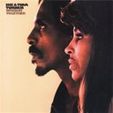 Ike Turner / Tina Turner - Workin' together