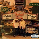 Slum Village - Detroit deli
