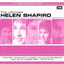 Helen Shapiro - The ultimate helen shapiro